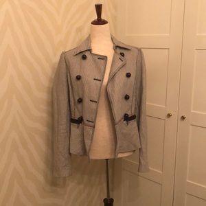 Frankie Morello Milan blazer